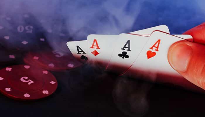 Blackjack Basic Strategy Tips